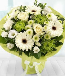 Florists Choice Neutrals
